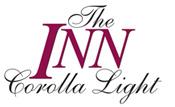 Inn At Corolla Light