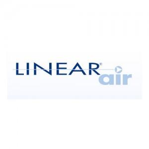Linear Air