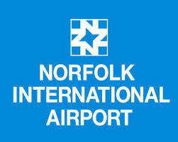 Norfolk Airport