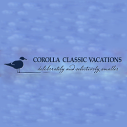 Corolla Classic Vacations Currituck Outer Banks