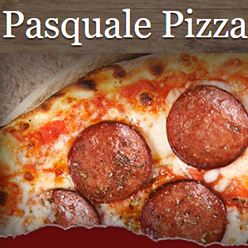 Pasquale S Pizza Currituck Outer Banks