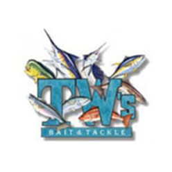 Tw 39 s bait tackle currituck outer banks for Tws bait and tackle fishing report