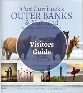 Outer banks restaurant guide – three dog ink media.