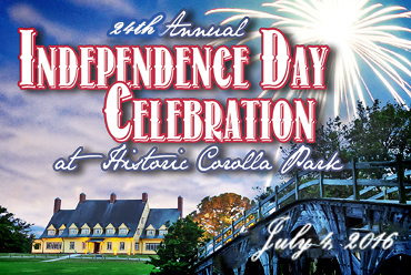 24th Annual Festival of Fireworks