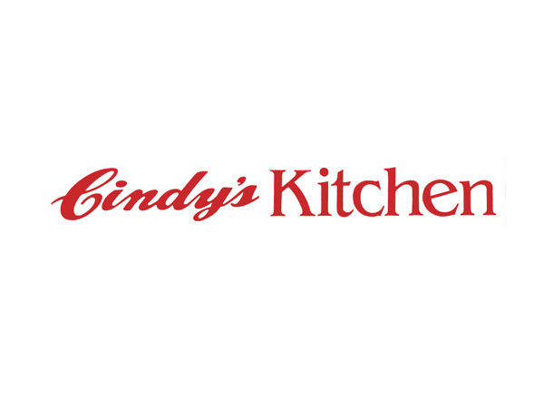 Cindy\'s Kitchen and Catering - Currituck Outer Banks