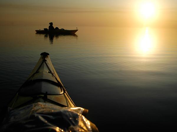 Kitty Hawk Kayaks & Surf - Currituck Outer Banks on icon kayak, thule kayak, old kayak, beach kayak, florida kayak, duck kayak,