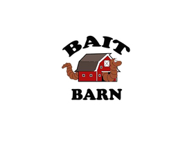 Bait Barn
