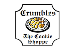Crumbles the Cookie Shoppe