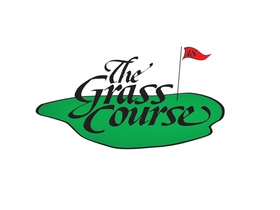 Corolla Grass Course