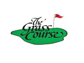 Corolla Grass Course