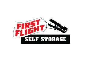 First Flight Storage