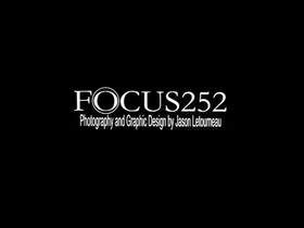 Focus252 Photography