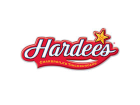 Hardees of Grandy