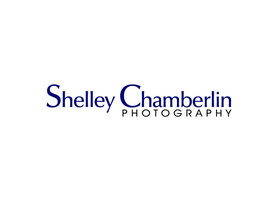 Shelley Chamberlin Photography