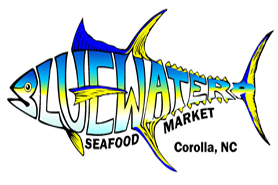 Bluewater Seafood Market