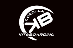 Corolla Kiteboarding