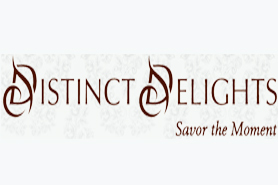 Distinct Delights