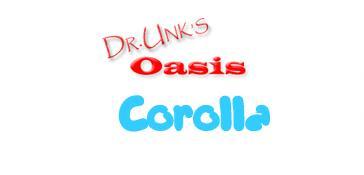 Dr. Unk's Oasis