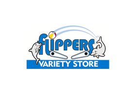 Flippers Arcade & Convenience