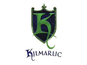 Kilmarlic Golf Club and Clubhouse