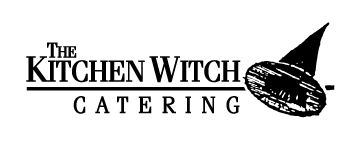 Kitchen Witch Catering