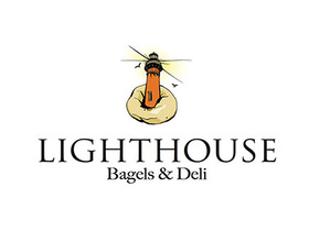 Lighthouse Bagels & Deli