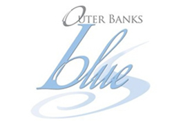 Outer Banks Blue Real Estate Services