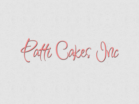 Patti Cakes, Inc
