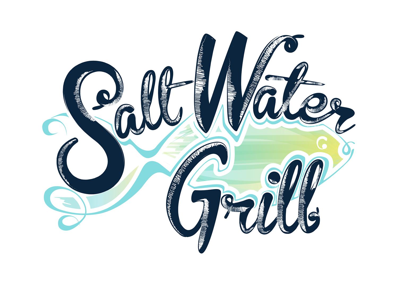 Salt Water Grill