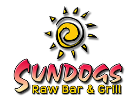 Sundogs Raw Bar & Grill
