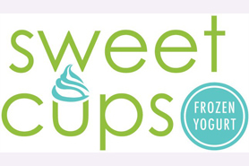 Sweet Cups Gelato & Frozen Yogurt
