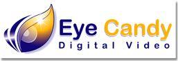 Eye Candy Digital Video