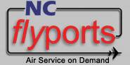 NC FlyPorts