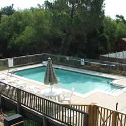 wc-1039-pool