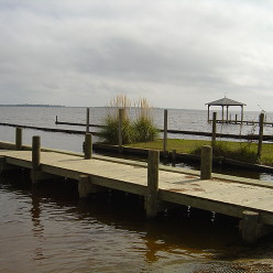 Knotts Island