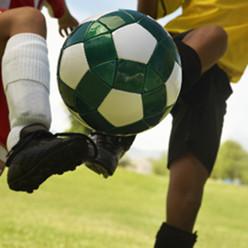 Tournament Sports