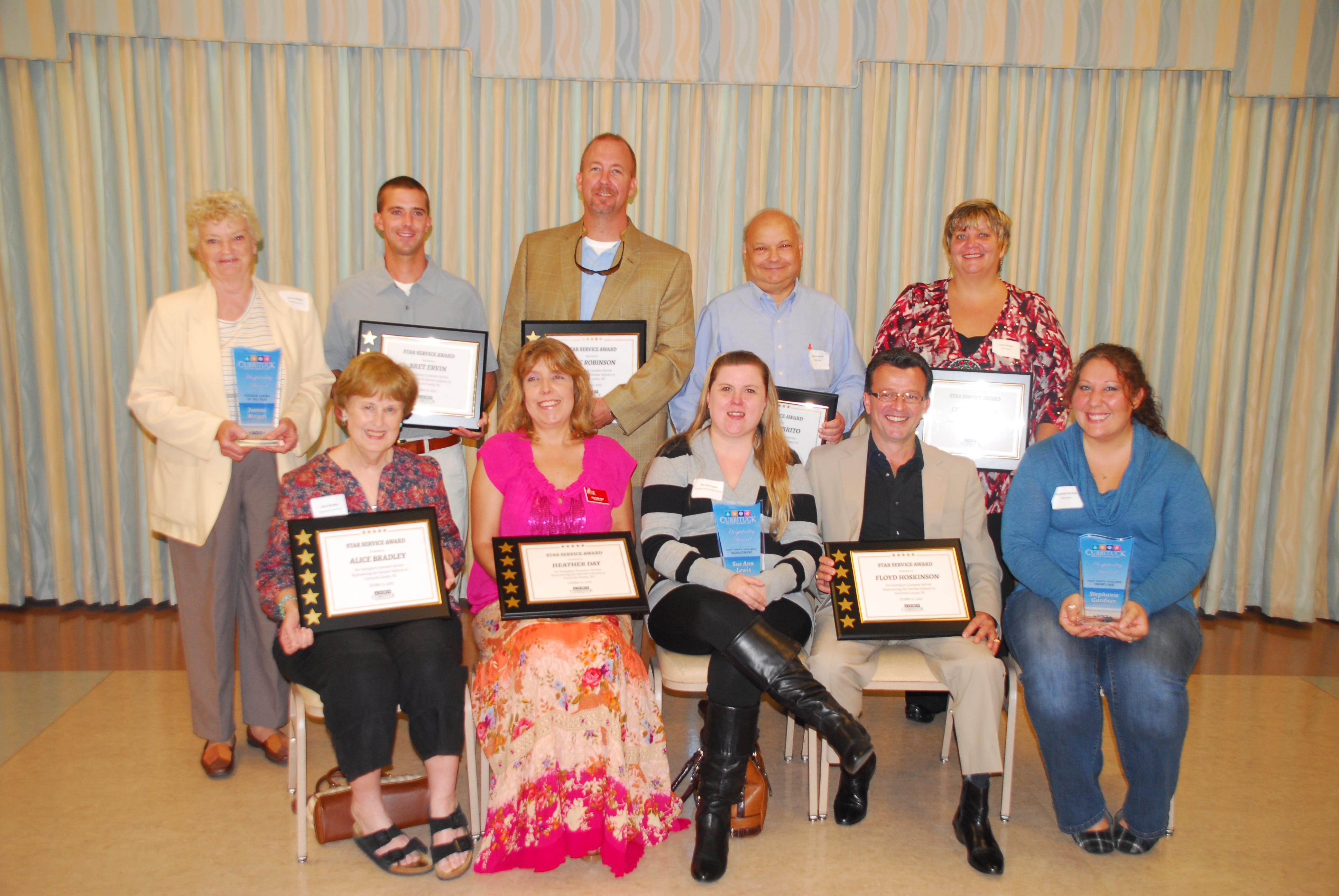 Hospitaity-Award-winners-2012