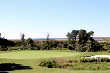 currituck-golf