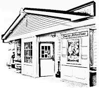knotts-island-market-obx