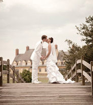 Wedding sites currituck outer banks wedding sites junglespirit Choice Image
