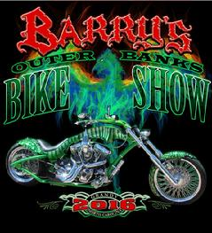 239_Bike-Show-2016D_1_