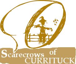 Gold Logo Type