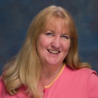 Jill Landen, Whalehead Site Manager / Curator