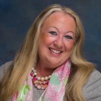 Kaye Beasley, Sales & Marketing Associate
