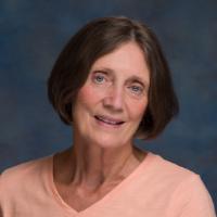 Nancy Garris, Visitor Relations Coordinator (Corolla)