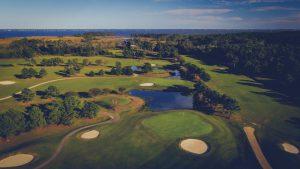 The Pointe Golf Club - Currituck County, NC