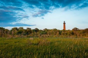 Currituck Beach Lighthouse - Corolla, NC